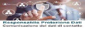 Responsabile Protezione Dati