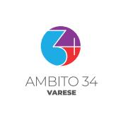 AMBITO 34